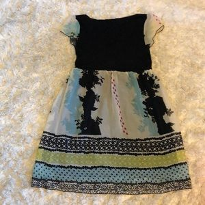 Aryeh Dresses - Aryeh Dress Size M